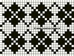 ... Intarsia fair isle Norwegian free color charts knitting patterns