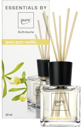 Raumduft Pure Vanilla