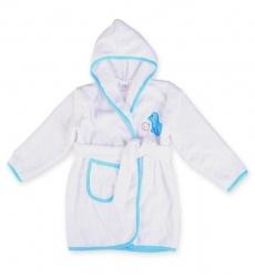 hainute copii online | Halat de baie | Hainute nou nascut | haine copii | hainute copii ieftine