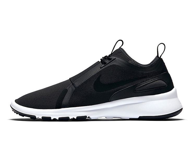 Nike Puts a Modern Spin on the Air Current: The Swoosh introduces the  Current Slip-On.
