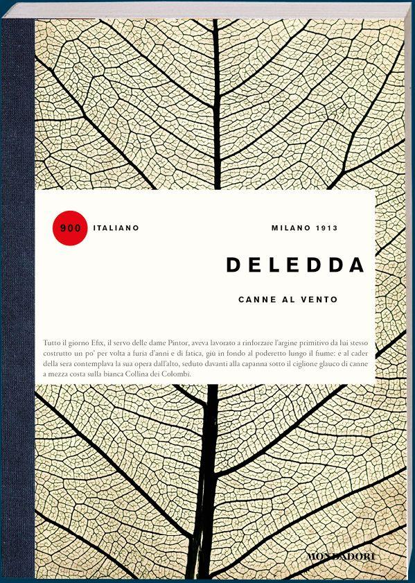 """""""Canne al vento"""" - G. Deledda. Bellissimo romanzo, davvero uno dei capolavori del '900 italiano. Delicata descrizione dei personaggi e della vita di un paesino della Sardegna."""