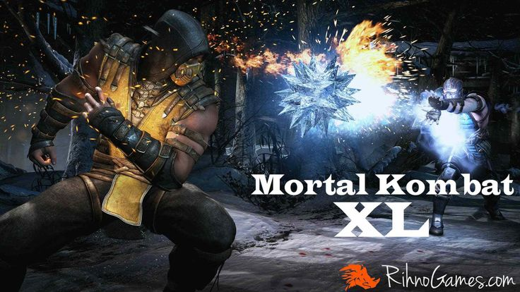 :) Mortal Kombat XL PC Download Free <3 ==================================== Download Free Mortal Kombat XL for PC and Enjoy the Game. You Can Download it from Google Drive, Archive.org or MEgaDysk for Free <3 Get the Game Now .!!! ^_^  ===================================================== #Mortal #kombat #XL #Free #Download #PC #Game #warnerBros
