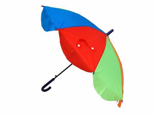 Children Umbrellas Online