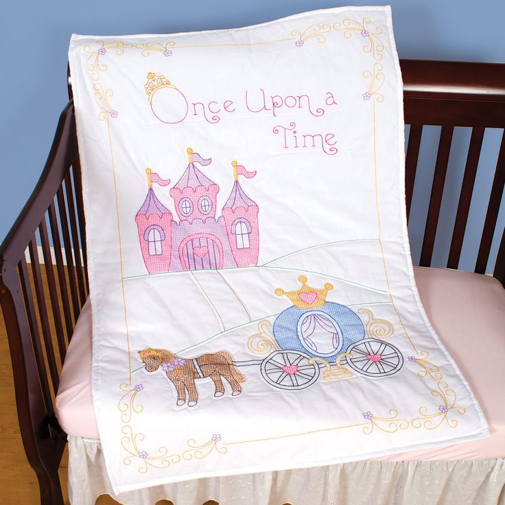 45 Best Children S Embroidery Images On Pinterest Quilt