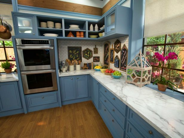 The Kitchen Food Network Set 9 Best The Kitchenfood Network Reciepes Images On Pinterest