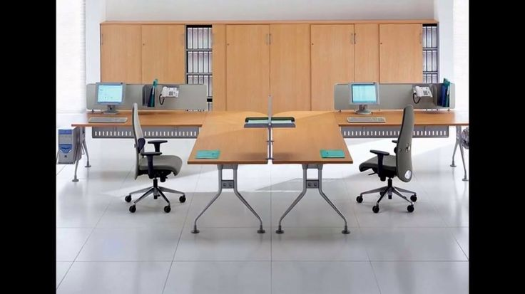 Cheap Home Office Furniture available