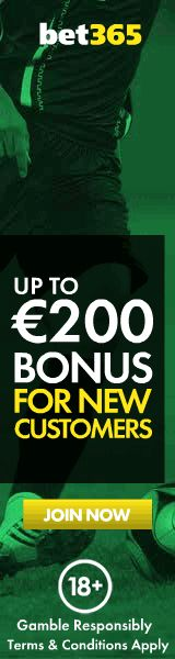 The worldwide bookmaker bet365 is one of the leading betting companies in United Kingdom and this is why http://betbonustips.com/en/bet365 informs its visitors about the bonuses and benefits of the bookie