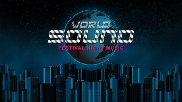 World Music Festival can be use to promote your music event, club, party, DJ, fashion, festival, etc.. with high impact motion graphic with city and world style. no third-party plugins needed.  Project available here: http://videohive.net/item/world-music-festival/8830207