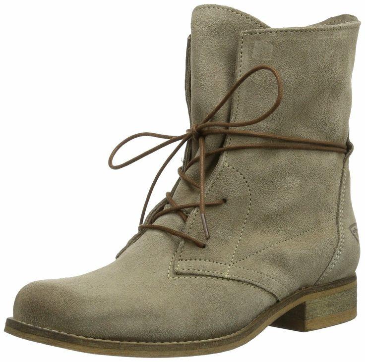 ber ideen zu desert boots frauen auf pinterest damen boots clarks und stiefel. Black Bedroom Furniture Sets. Home Design Ideas
