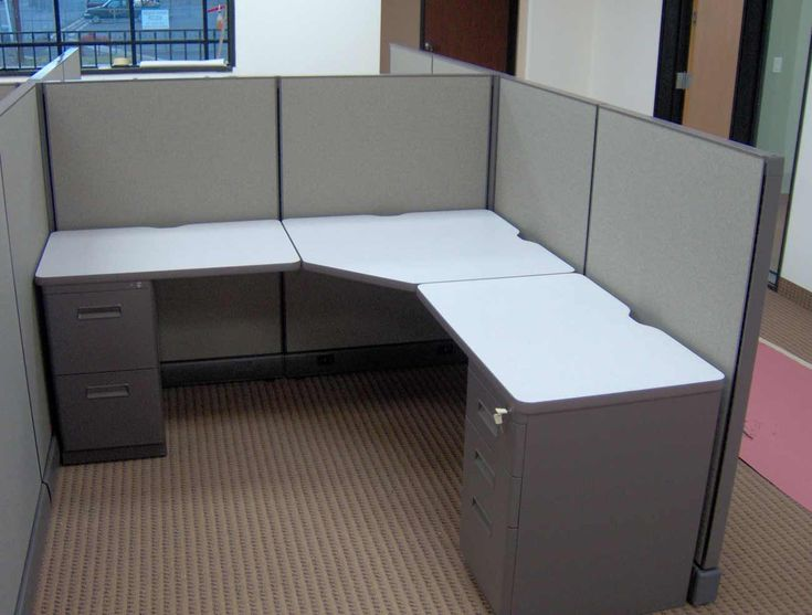 Office Furniture Cubicles Ofwllc