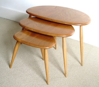 18 Best Ercol Images On Pinterest Furniture
