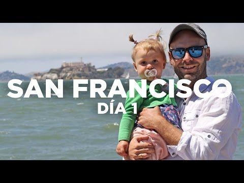 Primer día en San Francisco. Tranvía, Pier 39, Union Square, Barrio chino... - Qhotel
