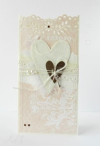 sweet valentine tag