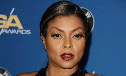 Being a celebrity's son does not shield you from social injustices – just ask Taraji P. Henson's son. In an interview with Uptown Magazine, the actress shared how her son was recently racially prof...