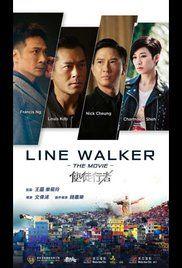 Line Walker  Genres : Action | Thriller