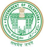 TS Inter 1st year Result 2017 - Telangana Board 12th Class Results Date, Check BIE Telangana Junior Intermediate Result, TS Inter First Year Exam Result