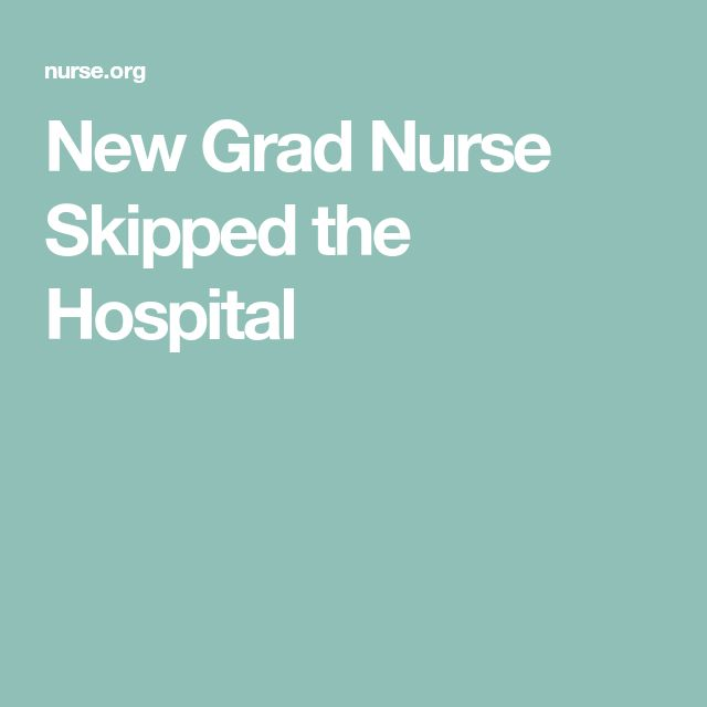 The  Best Hospital Jobs Ideas On   Medical Field