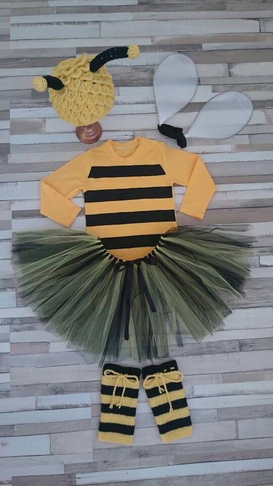 Maya the Bee set