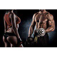Como treinar para Ganhar Massa Muscular Rapido – Dicas Certas. #suplementos #desportivos #musculação #maromba https://www.corposflex.com/como-treinar-para-ganhar-massa-muscular-dicas