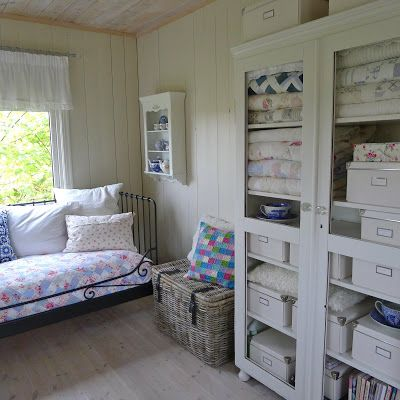 86 best quilt storage & display images on pinterest