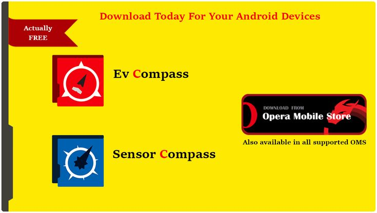 Download #Evtottav apps Now on your #Opera #Mobile Store.