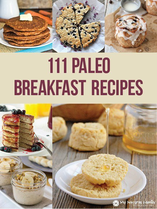 48 best gluten free recipes for breakfast images on for Best bar food recipes