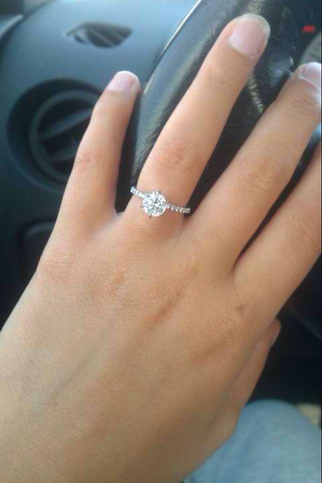 Beautiful Ring Wedding Ideas In 2019 Dream Engagement Rings Engagement Rings Wedding Rings