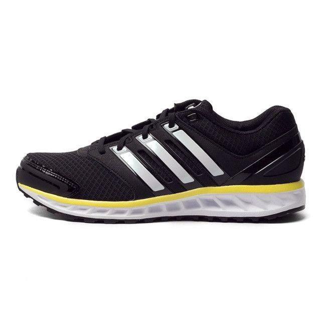 Original Adidas PE Men's Running Shoes Sneakers   Running shoes ...