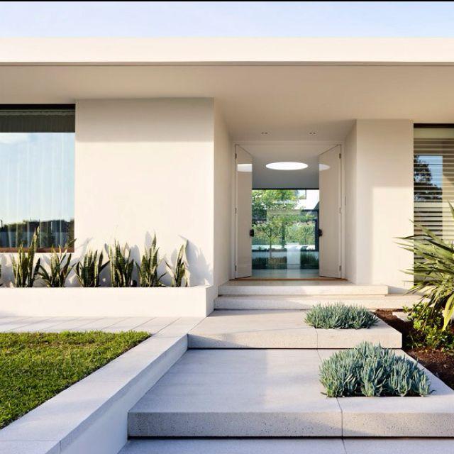 Image Result For Neville Gruzman Hills House