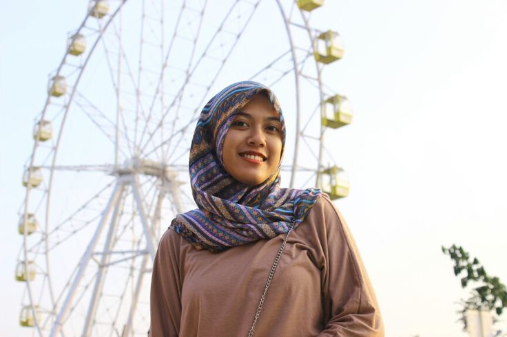 Sindu Kusuma Edupark (SKE) di Yogyakarta, DI Yogyakarta