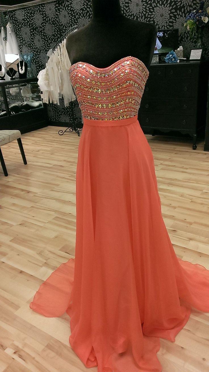 best dresses images on pinterest cute dresses party wear