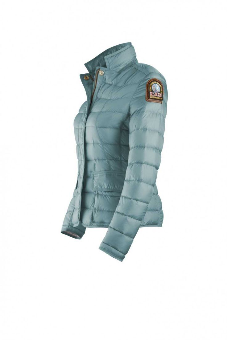 Parajumper Kodiak Dame - Shop Discount Parajumpers Jackets Sale,Parajumpers Online Shop And Parajumpers Outlet Italy for Women,Men And Kids,100% High Quality Guarantee!  comfortable choice
