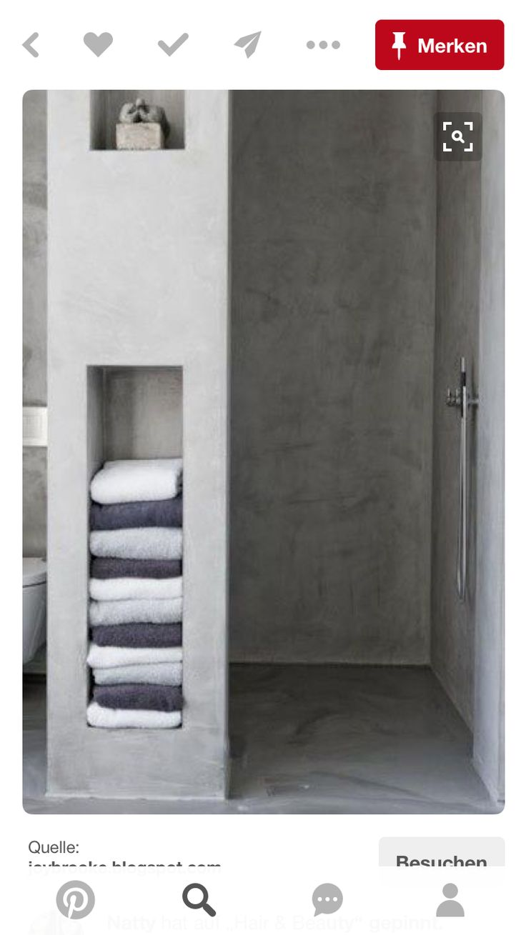 36 best badkamers images on pinterest bathroom ideas home and room