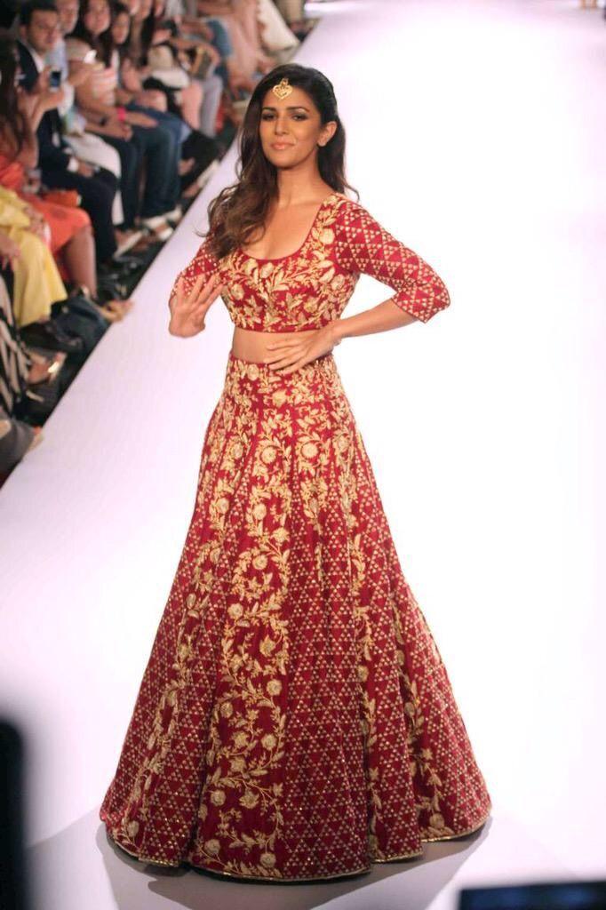 Mejores 185 imágenes de Indian/Pakistani/Moroccan Clothes en ...