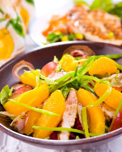 insalate-arance (2)
