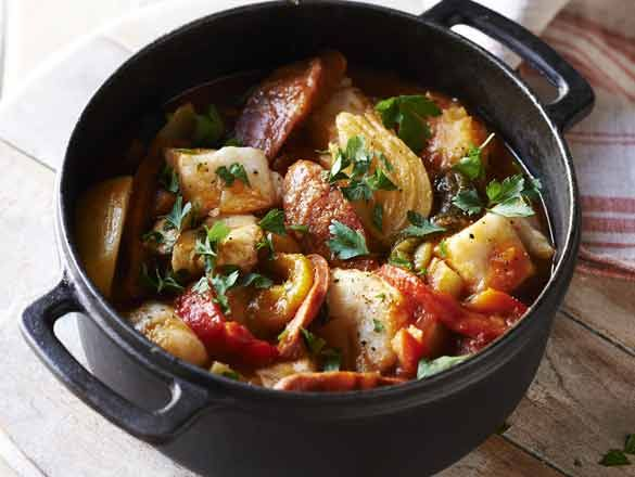 Australian recipes: Good Food Channel