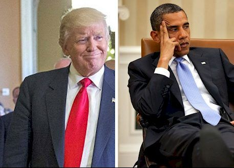 18 Ακραίοι Κανόνες διαμονής στον Λευκό Οίκο που όλοι οι Πρόεδροι της Αμερικής ΠΡΕΠΕΙ να Τηρούν πιστά!