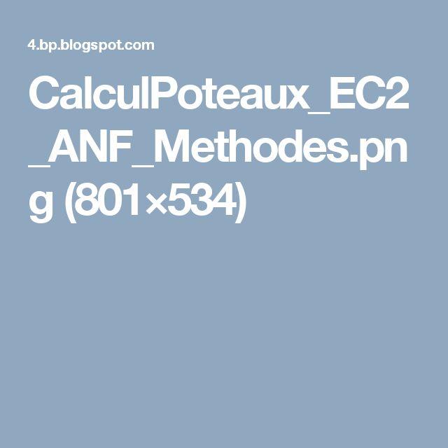 CalculPoteaux_EC2_ANF_Methodes.png (801×534)
