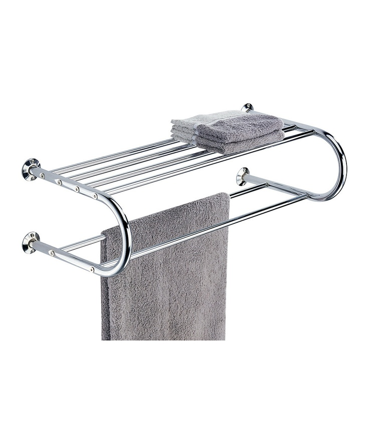 1000 Images About Hotel Rack For Bathroom On Pinterest