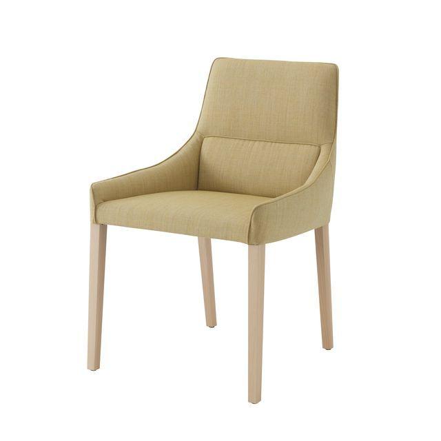 les 25 meilleures id es de la cat gorie chaise longe sur. Black Bedroom Furniture Sets. Home Design Ideas