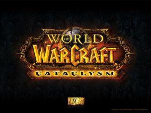 World of Warcraft : Catalcysm