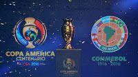 Copa America Centenario training camp: USMNT names roster to open Copa America 2016 - Copa America 2016 Schedule Calendario, Fixtures, Copa america centenario groupos