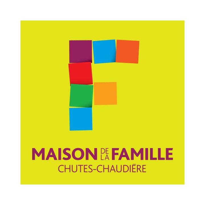 Maison de la famille - Logotype   Flickr - Photo Sharing!