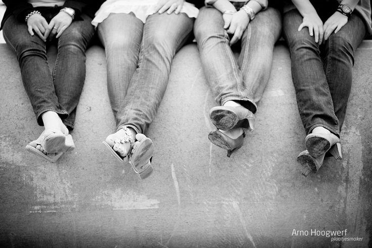 Vriendinnenshoot Madelon, Anne, Elleke en Anniek in Numansdorp vriendinnen Numansgors Numansdorp Lifestyle jachthaven hoeksche waard Ambachtsheerlijkheid