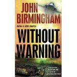 Without Warning (Kindle Edition)By John Birmingham