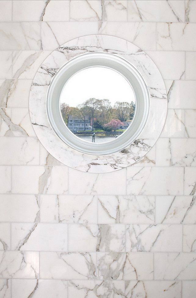 90 best circular and oval windows images on pinterest for Oval window treatment ideas