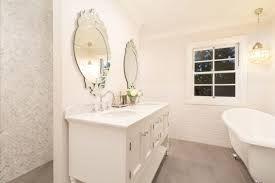 vanities australia marble top - Google Search