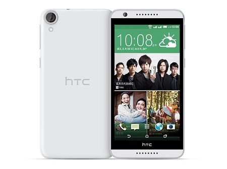 HTC Desire 820G+ Specifications: HTC has recently launched its new handset and it is named as HTC 820G+ Dual SIM, in Taiwan alongside Desire 626G+ that was launched in India last month. HTC Desire 820G Plus is priced at TWD 5,990( approximately Rs. 12,350).