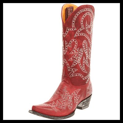 17 Best ideas about Cheap Womens Cowboy Boots on Pinterest | White ...