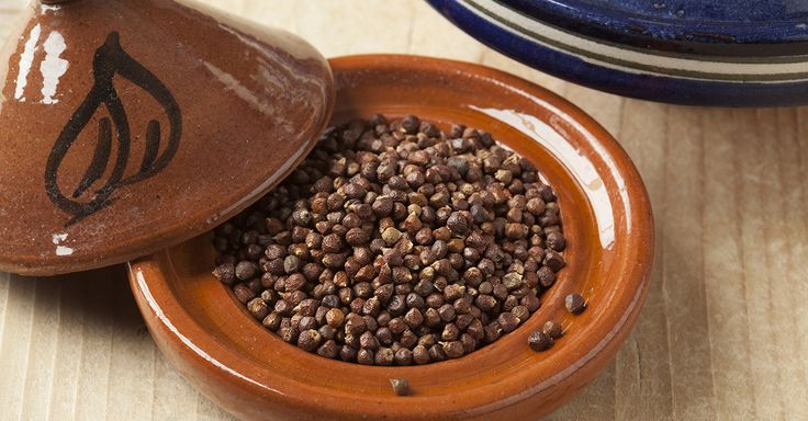 Researchers have tested a traditional West African herbal remedy and found that it increases thermogenesis and stimulates brown adipose tissue loss.